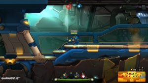 screenshot-awesomenauts-assemble-01