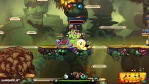 screenshot-awesomenauts-assemble-02