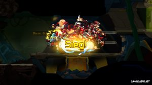 screenshot-awesomenauts-assemble-03