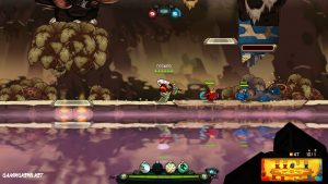 screenshot-awesomenauts-assemble-04