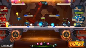 screenshot-awesomenauts-assemble-07