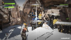screenshot-recore-02