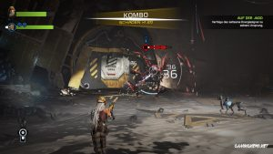 screenshot-recore-04