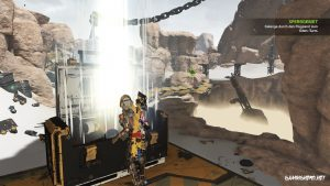screenshot-recore-07