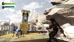 screenshot-recore-09