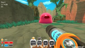 slime-rancher-game-preview-9