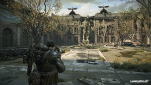 screenshot-gears-of-war-ultimate-edition-02