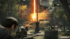 screenshot-gears-of-war-ultimate-edition-03