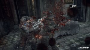 screenshot-gears-of-war-ultimate-edition-05