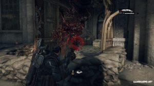 screenshot-gears-of-war-ultimate-edition-09