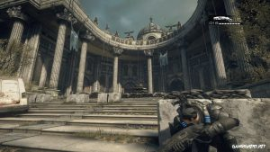 screenshot-gears-of-war-ultimate-edition-11