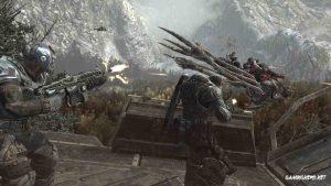 screenshot-seriencheck-gears-of-war-03