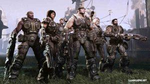 screenshot-seriencheck-gears-of-war-06