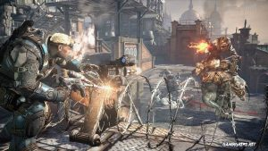 screenshot-seriencheck-gears-of-war-07