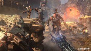 screenshot-seriencheck-gears-of-war-08