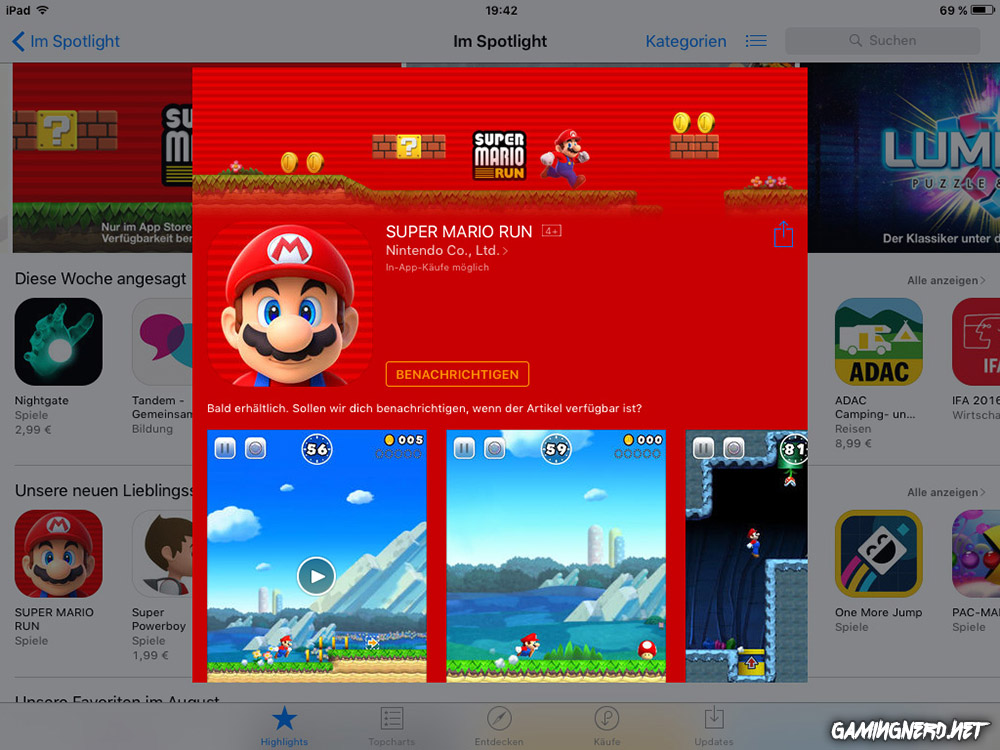 screenshot-super-mario-run-ipad