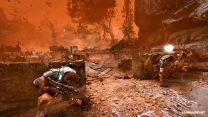 screenshot-gears-of-war-4-04