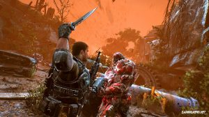screenshot-gears-of-war-4-05