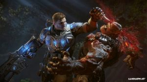 screenshot-gears-of-war-4-07
