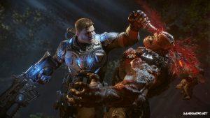 screenshot-gears-of-war-4-07