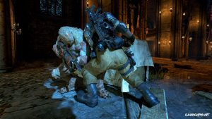 screenshot-gears-of-war-4-08