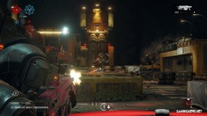 screenshot-gears-of-war-4-09