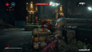 screenshot-gears-of-war-4-10