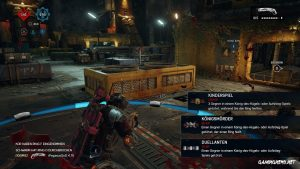 screenshot-gears-of-war-4-11