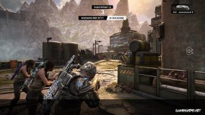 screenshot-gears-of-war-4-12