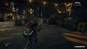 screenshot-gears-of-war-4-13