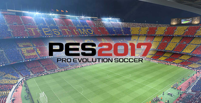 pes 2017 im test fussball ist wie schach games playstation 3 playstation 4 xbox 360 xbox. Black Bedroom Furniture Sets. Home Design Ideas
