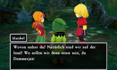 screenshot-dragon-quest-7-02