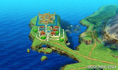 screenshot-dragon-quest-7-06