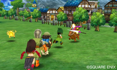 screenshot-dragon-quest-7-07