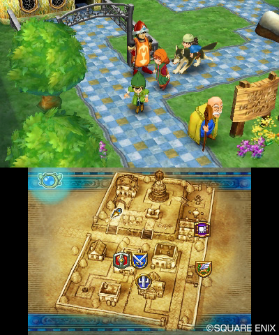 screenshot-dragon-quest-7-08