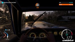 screenshot-forza-horizon-3-10