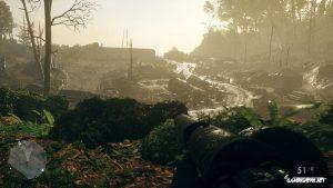 battlefield1-6