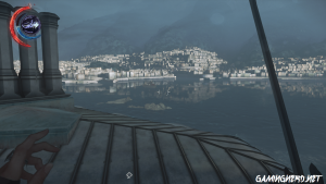 dishonored-2_screenshot_2