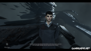 dishonored-2_screenshot_4