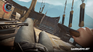dishonored-2_screenshot_7