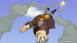 screens-deponia-ps4-1