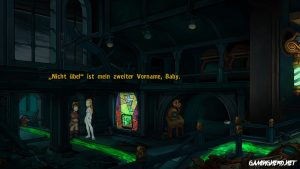 screens-deponia-ps4-2