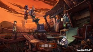 screens-deponia-ps4-4
