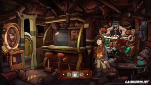 screens-deponia-ps4-7
