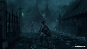 screenshot-mordheim-city-of-the-damned-06