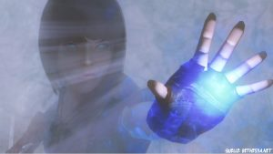 skyrim-special-edition-mods-10