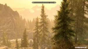 the-elder-scrolls-v-skyrim-special-edition-29