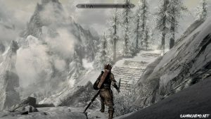 the-elder-scrolls-v-skyrim-special-edition-34