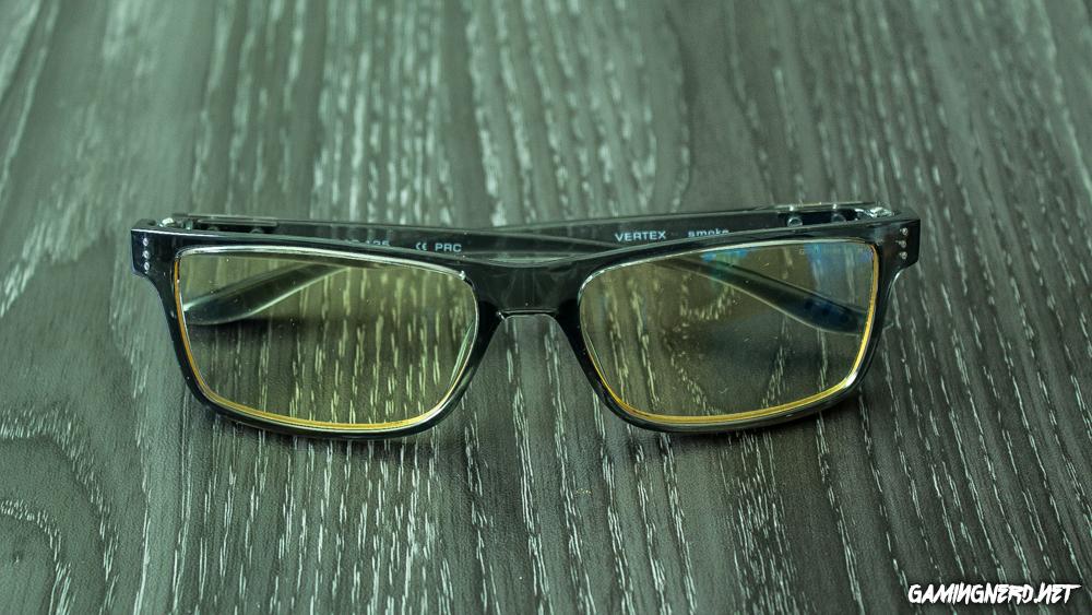 Gunnar Optics – Brillen für den GamingNerd im Test - Hardware ...
