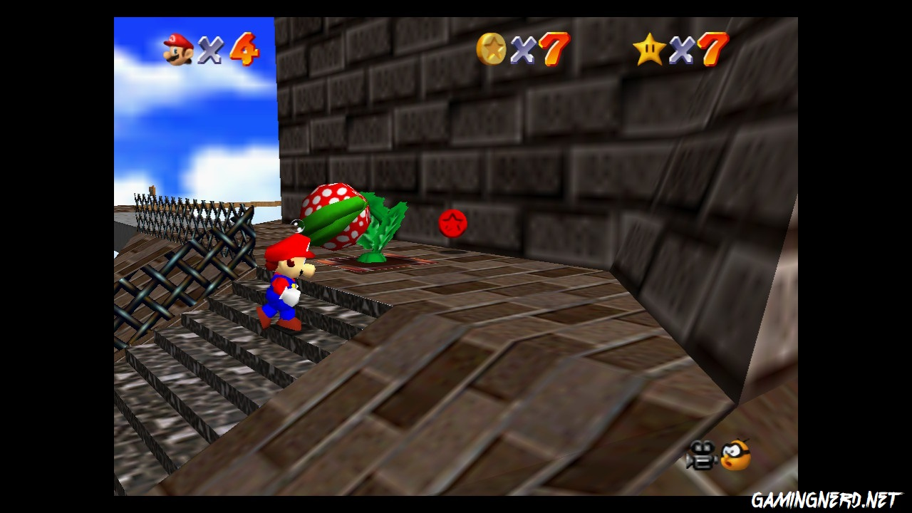 Super Mario 20D All Stars im Test – Ein teilweise blasser Stern ...
